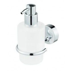 GE-2716-02 szappanadagoló