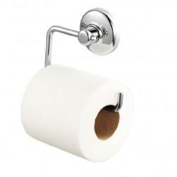 GE-5309-02 WC-papír tartó rúd