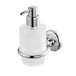 GE-5316-02 szappanadagoló
