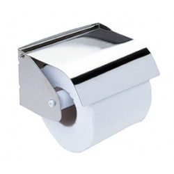 M-0129CS WC-papír tartó