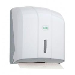 OP-300 papírtörölköző-adagoló