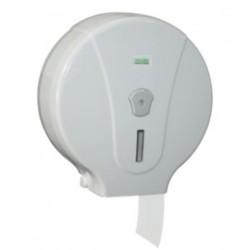 OP-MJ2 WC-papír tartó