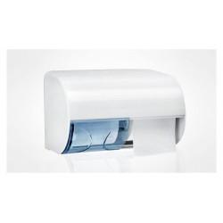 D-755 WC-papír tartó