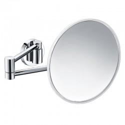 GD-A600 kozmetikai tükör