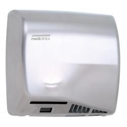 M-06ACS Speedflow kézszárító
