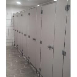 LH18 WC-fülke