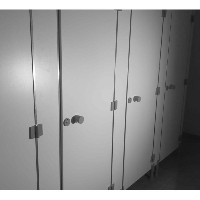 Akadálymentes wc zár