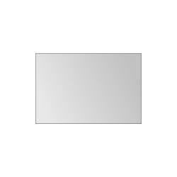TU-6090 tükör