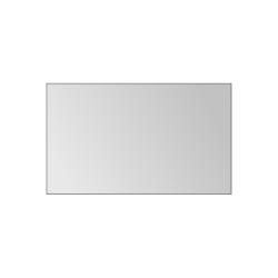 TU-60100 tükör