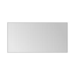TU-60120 tükör