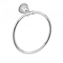 GD-GE70 törölközőtartó gyűrű