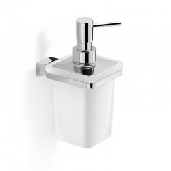 GD-5781 szappanadagoló