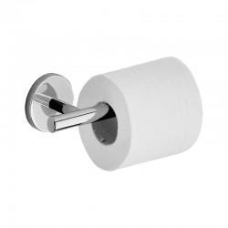 GD-4224 WC-papír tartó rúd