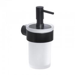 GD-PI81B szappanadagoló