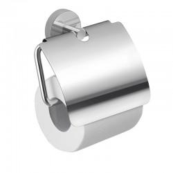 GD-2325 WC-papír tartó
