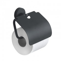 GD-2325B WC-papír tartó
