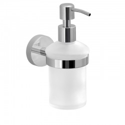 GD-2381 szappanadagoló