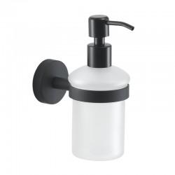 GD-2381B szappanadagoló