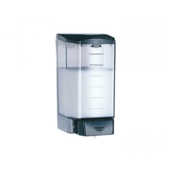 M-0020F szappanadagoló