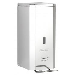 M-0034C szappanadagoló