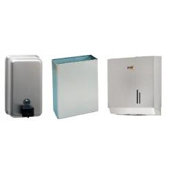 CS-RMMOSD rozsdamentes mosdó kiegészítők