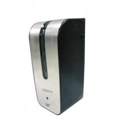 M-0160A szappanadagoló