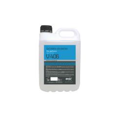 SI-04067 Kézfertőtlenítő gél
