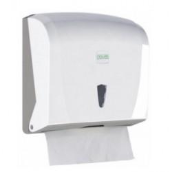 OP-K4 papírtörölköző-adagoló
