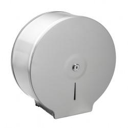 DC-0965 WC-papír tartó