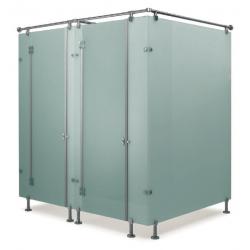 Ü10 WC-fülke