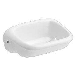 ALF-4627 WC-papírtartó