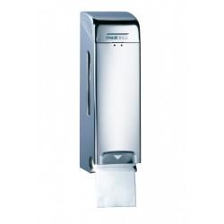 M-0781C WC-papír tartó