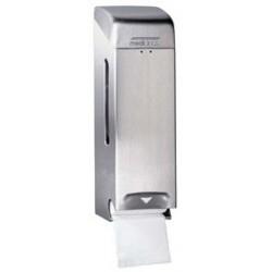 M-0781CS WC-papír tartó