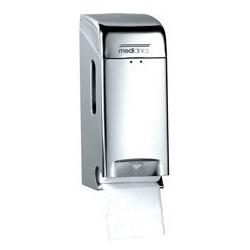 M-0784C WC-papír tartó