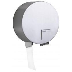 M-0783CS WC-papír tartó