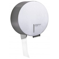 M-0787CS WC-papír tartó