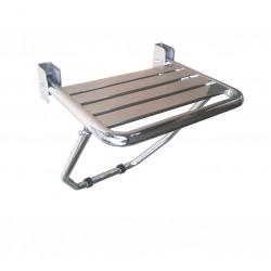 M-AM0251C ülőke