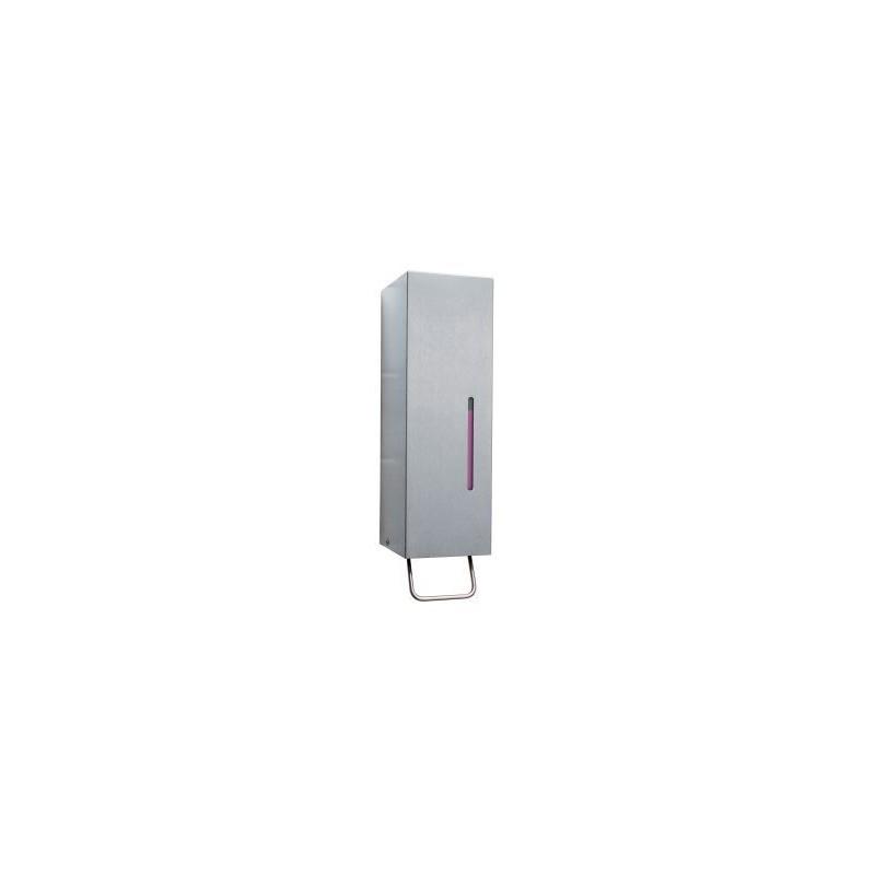 B-26607 szappanadagoló
