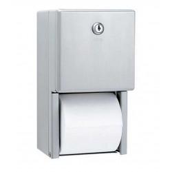 B-2888 WC-papír tartó