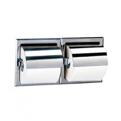 B-6997 WC-papír tartó
