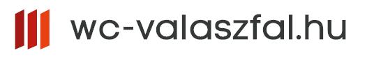 www.wc-valaszfal.hu