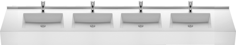 Mosdópultok | Sortiment Design Kft.